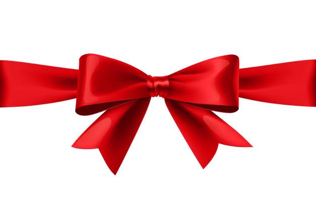 Δώρα - Καλάθια